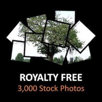 Royalty Free 3,000 Stock Photos
